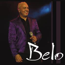 Belo - 10 Anos de Sucesso (CD1) 2011 Belo