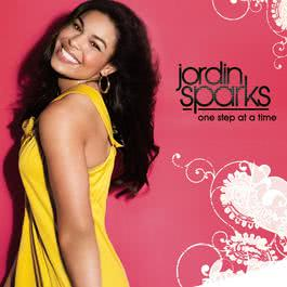 One Step At A Time 2009 Jordin Sparks