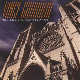 The Grace Cathedral Concert 2008 Vince Guaraldi
