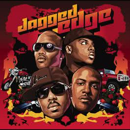 Jagged Edge 2006 Jagged Edge
