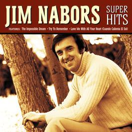 Super Hits 2001 Jim Nabors
