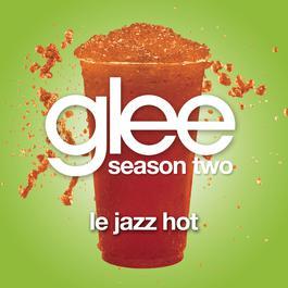 Lucky (Glee Cast Version) 2011 Glee Cast