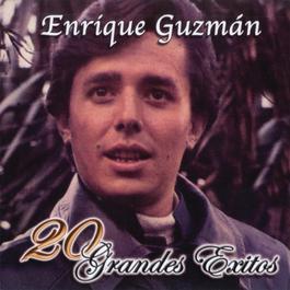 20 Grandes Exitos 2010 Enrique Guzman