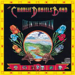 Fire On The Mountain 1986 The Charlie Daniels Band