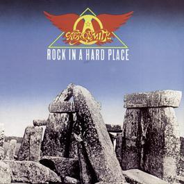 Rock In A Hard Place 2011 Aerosmith