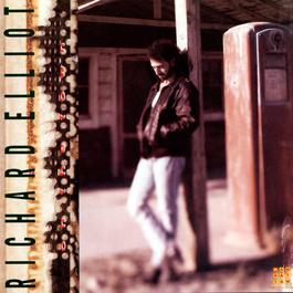 On The Town 2004 Richard Elliot