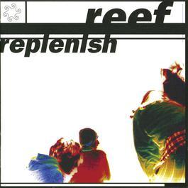 Replenish 1998 Reef