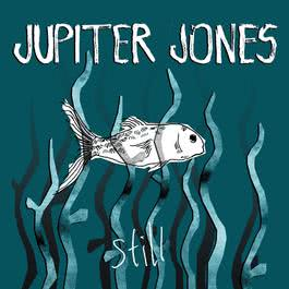 Still 2011 Jupiter Jones