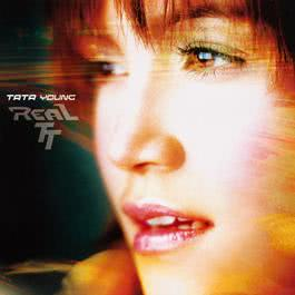Real TT 2003 Tata Young