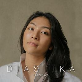 Hasrat 2018 Diastika