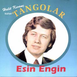 Tangolar 1990 Esin Engin Orkestrasi