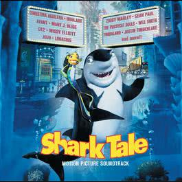 Shark Tale 2004 Various Artists