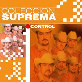 Coleccion Suprema 2007 Control