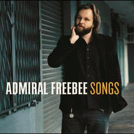 Songs 2005 Admiral Freebee