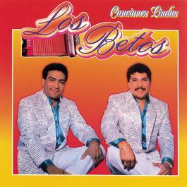 Canciones Lindas 2012 Los Betos