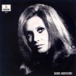 Doris Monteiro 1970 Doris Monteiro