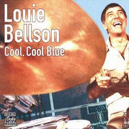 Cool, Cool Blue 1983 Louie Bellson