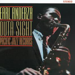 Outa Sight 1998 Earl Anderza
