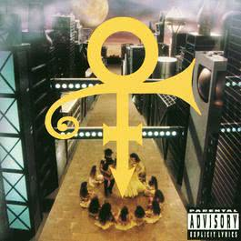 Why You Wanna Treat Me So Bad? 1979 Prince
