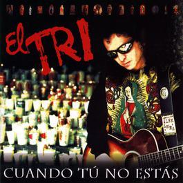 Virgen morena 2004 El Tri