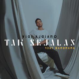 Download Lagu Vidi Aldiano - Tak Sejalan (Acoustic Version) Feat. Bandnana