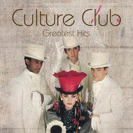 Greatest Hits 2005 Culture Club
