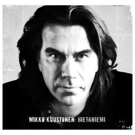 Hietaniemi 2007 Mikko Kuustonen