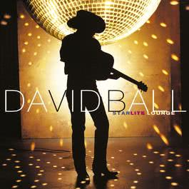 If You'd Like Some Lovin' (Album Version) 1996 David Ball