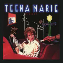 Robbery (Expanded Edition) 1983 Teena Marie