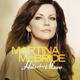 Hits And More 2012 Martina Mcbride