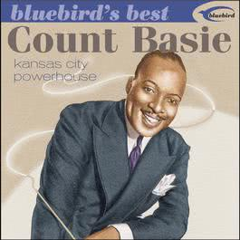 Kansas City Powerhouse 2002 Count Basie