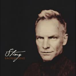 Sacred Love 2003 Sting