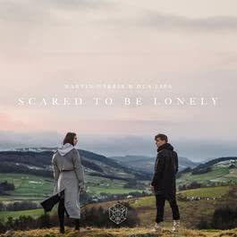 Download Lagu Martin Garrix - Scared to Be Lonely