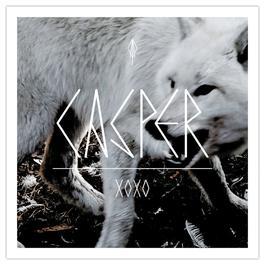 XOXO 2011 Casper