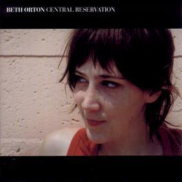 Central Reservation 1999 Beth Orton