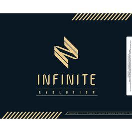 Evolution 2014 Infinite