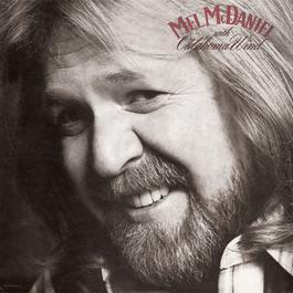 Oklahoma Wind 1984 Mel McDaniel
