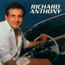 Richard Anthony 2006 Richard Anthony