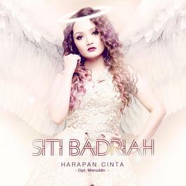 Harapan Cinta 2017 Siti Badriah