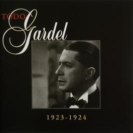 La Historia Completa De Carlos Gardel - Volumen 39 2001 Carlos Gardel