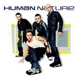 Human Nature 2004 Human Nature