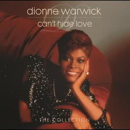 The Collection 2007 Dionne Warwick
