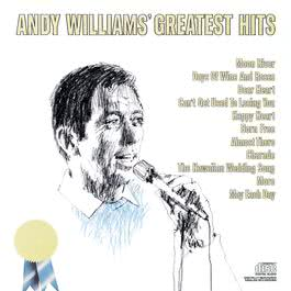 Andy Williams' Greatest Hits 1988 Andy Williams