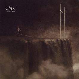 Isohaara 2002 CMX / KOTITEOLLISUUS FEAT. 51 KOODIA