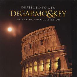 Degarmo And Key Collection 1992 DeGarmo & Key