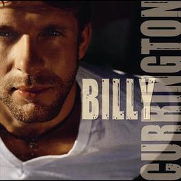 Billy Currington 2003 Billy Currington