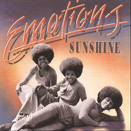 Sunshine! 1994 The Emotions