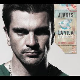 La Vida Es Un Ratico 2007 Juanes
