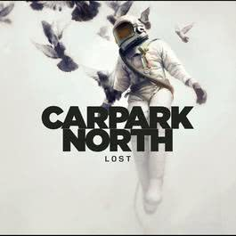 Lost 2010 Carpark North