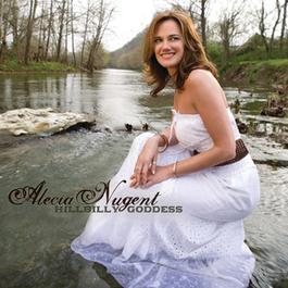 Hillbilly Goddess 2009 Alecia Nugent